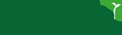 Plantpac logo